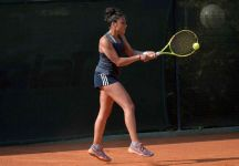 4° Torneo Internazionale Città di Biella – Under 16: Splende il Sole sul Citta' di Biella che regala subito emozioni