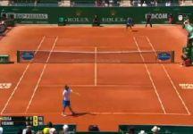 Il Masters 1000 di Monte Carlo si disputerà nel 2021. Il tour europeo dovrebbe rimanere invariato
