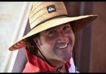 Coach Paolo Cannova a 360°. La sua storia, il rapporto con Carlos Rodriguez e il lavoro con Caruso e Giannessi.