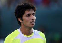 Challenger Guadalajara: Il Main Draw. Nessun azzurro presente