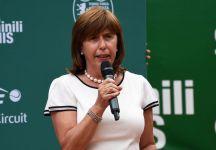 Il Forza e Costanza lancia il 2020: torneo ITF e attività di base i cardini della stagione