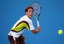 Challenger Murcia: I risultati con il dettaglio delle Semifinali