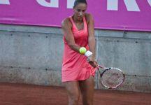 ITF Civitavecchia: Risultati Quarti di Finale. Caregaro e Paolini in semifinale