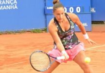 WTA Nanchang: Risultati Turno Decisivo Quali. Martina Caregaro sconfitta al turno decisivo. Speranze lucky loser