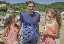 Carola e Vittoria, le giovani di Finale Ligure, candidate al Laureus Award 2021