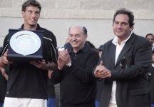 Challenger Alessandria: Successo finale di Pablo Carreno Busta