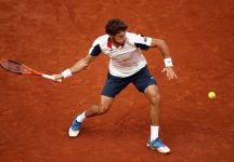 ATP Amburgo: I risultati con il Live dettagliato dei Quarti di Finale