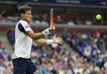 ATP Winston Salem: I risultati con il Live dettagliato delle Semifinali