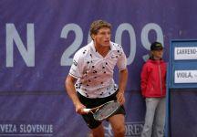Hawk eye: il tennis a 360 gradi. Spotlight su Pablo Carreno Busta