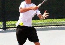 ITF Junior: quarti di finale per Frinzi e Maffei, ottavi per Caruana