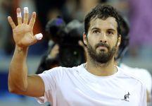 ATP Umago: I risultati con il dettaglio delle Semifinali. Salvatore Caruso si ritira in semifinale