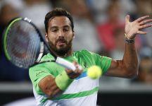 Ranking ATP: dodici francesi in Top-100. Italia al terzo posto dietro alla Spagna di Nadal
