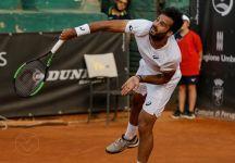 """MEF Tennis Events e l'ipotesi Circuito: La nuova idea per la ripartenza del Tennis Italiano. Caruso e gli altri azzurri: """"Sarebbe Fantastico"""""""