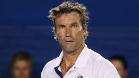 Pat Cash ha vinto Wimbledon nel 1987