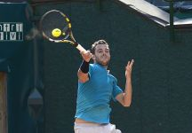Challenger Szczecin: Risultati Live Semifinale e finale doppio. Cecchinato si ritira per un problema fisico