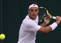 ATP Queen's: I risultati con il dettaglio del Day 3. Marco Cecchinato eliminato da Milos Raonic