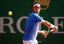 ATP Washington, Los Cabos, Kitzbuhel: La situazione aggiornata Md e Qualificazioni