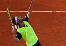 Challenger Mestre: Marco Cecchinato sconfitto in finale