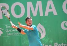 Challenger Perugia, Poprad Tatry, Ilkley, Blois e Fergana: Entry list. Diversi azzurri a Perugia