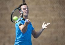 Challenger Tour Finals: Il programma di Venerdì 27 Novembre
