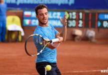 ATP Rotterdam, Buenos Aires e Memphis: Entry list Qualificazioni