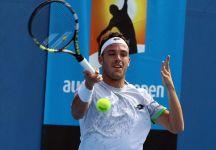 ATP Houston e Marrakech: Entry list Quali. Presenza di Cecchinato in Marocco