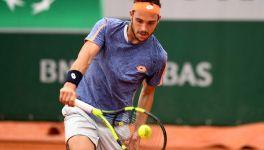 ATP Rio de Janeiro: Risultati Live Turno Decisivo Quali (In campo Marco Cecchinato)