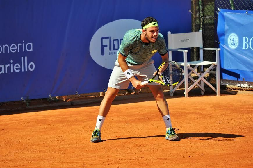live atp tennis ranking