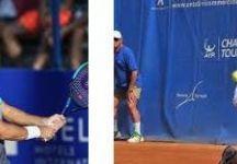 Con Sangermano Tennis Team nasce l'academy per i giovani talenti