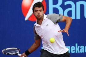 L'ATP Challenger Tour Finals non si disputerà nel 2016 - Inigo Cervantes vincitore nel 2015