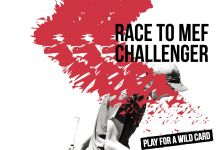 Bis d'autore per Narducci, insieme alla 16°edizione degli Internazionali di Imola arriva il tennis maschile del Race to MEF Challenger.