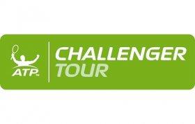 Da quest'anno si giocherà l'ATP Challenger Tour Finals