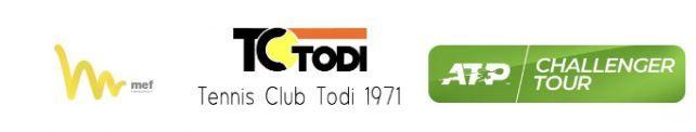 Da Todi: Sospetta positità al Covid-19. Giocatore in isolamento