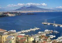 Challenger Napoli, Tunisi: Il livescore dettagliato dei match degli azzurri (3 maggio 2013)