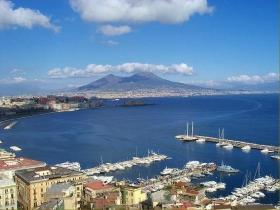 Napoli sogna la possibile semifinale Davis di settembre