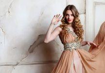 Si è sposata Anna Chakvetadze