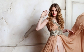 Anna Chakvetadze, ex n.5 del mondo, si è sposata