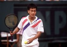 Michael Chang e un incredibile Roland Garros '89