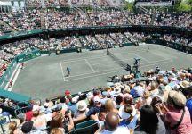 WTA Charleston:  Livescore dettagliato. Tutto il torneo Live.  Le semifinali. Serena Williams batte Venus per 61 62 ed è in finale. Ora sfiderà Jelena Jankovic