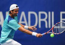 """Juan Ignacio Chela: """"Penso che Del Potro non giocherà la Coppa Davis. il suo obiettivo è quello di essere il numero uno del mondo e la Davis complica questa cosa rubando delle settimane ai giocatori"""""""