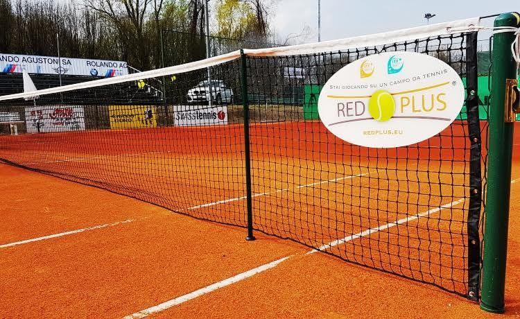 ITF ChiassOpen: qualificazioni ricche di svizzere, ticinesi ed italiane. Al via sabato alle 10