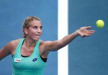 WTA 125 Houston: LIVE i risultati del Day 1. Tutte sconfitte le azzurre