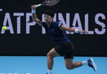 Next Gen Atp Finals: Hyeon Chung conquista la prima edizione. Battuto in finale Andrey Rublev (Video)