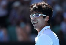 Australian Open: Hyeon Chung in semifinale. Continua la favola del giocatore coreano (Video)