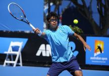 ATP Challenger Finals: La classifica aggiornata. Chung in vetta