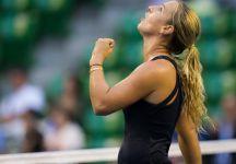 WTA Guangzhou, Tokyo, Seoul: Risultati Semifinali e Quarti di Finale. La Cibulkova elimina la Ivanovic