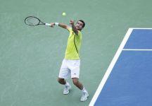 Ritorna Marin! Cilic supera Andy Murray e vince il torneo Masters 1000 di CIncinnati