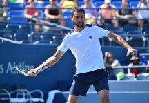 ATP Tokyo: Ecco i semfinalisti. Avanzano i favoriti (Video)