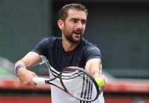 ATP Tokyo: I risultati con il Live dettagliato deI Quarti di Finale. Cilic domina Harrison. Ok Goffin contro Gasquet