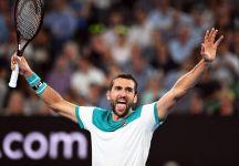 Masters 1000 Monte Carlo: Il programma dei quarti di finale